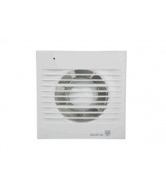 VENTILATOARE AXIALE DE BAIE SOLER & PALAU DECOR 100 CR