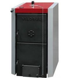 CAZAN VIADRUS U22D 8 elementi-40 KW