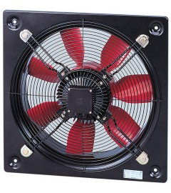 VENTILATOARE AXIALE SOLER&PALAU HCBT/4-900/L-X (3 kW)