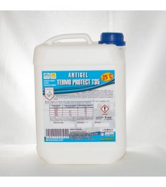 ANTIGEL TERMO PROTECT T35  220 kg